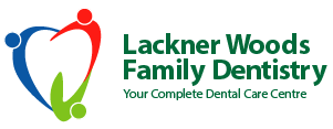 Lackner Woods Family Dentistry